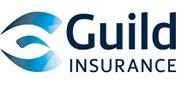 insurance companies logo